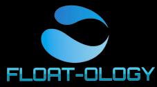 Float-ology